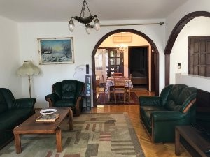 Debrecen, Komlóssy utca - Two bedrooms flat near to Uni