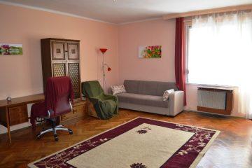 Debrecen, Egyetem sugárút - Flat is for rent few minutes to Main building