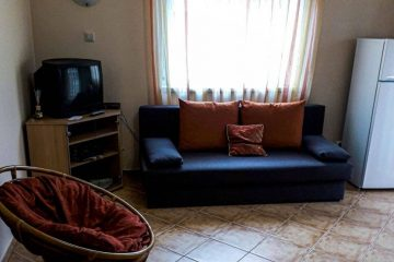 Debrecen, Nádor utca - 2 bedrooms flat close to Interspar and tramline