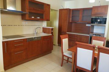Debrecen, Bethlen utca - Spacious flat is for rent in the Center