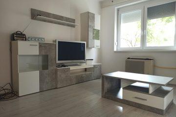 Debrecen, Egyetem sugárút - Renovated flat next to Spar, close to Uni