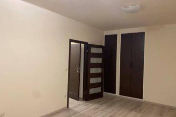 Debrecen, Barna utca - Renewed flat close to tramline
