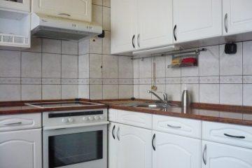 Debrecen, Bethlen utca - 4 bedrooms flat in the Center